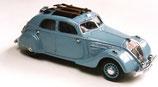 Peugeot 402 légère Monte Carlo 1938
