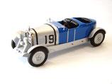 kit citroën B14 G Le Mans 1932 référence 224 32-19