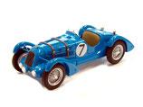 Talbot 150 C Le Mans 1938 référence 224 38-7