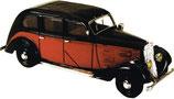 Peugeot 401 DL Taxi 1935