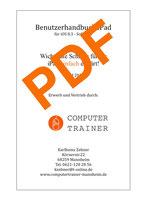 Benutzerhandbuch iPad & iPhone als Datei