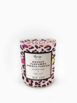 Bougie parfumée French Pompon