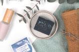 Savon D-tox Visage Solide