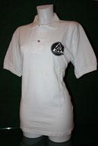 Polo-Shirt ASV Bergedorf 85 e. V.