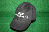 Cap ASV Bergedorf 85 e. V.
