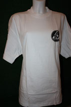 T-Shirt ASV Bergedorf 85 e. V.