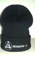 Mütze ASV Bergedorf 85 e.V.