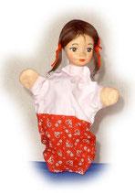 4429 Heidi (aus Hartkunststoff)