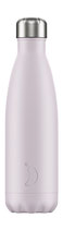 Chilly's Bottle blush purple 500ml