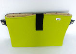 DAS iPad Bag mb kiwi