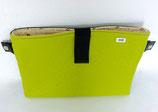 DAS iPad Bag mb kiwi