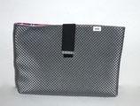 DAS Tablet Bag mb
