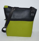 DAS Multibag Maxi mb  kiwi/schwarz