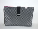 DAS Tablet Bag mb