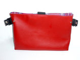 DAS Laptop Bag mb  antilope/rot