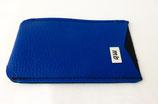 DAS iPhone Bag mb blau