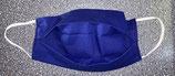 Schutzmasken uni