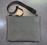 DAS Laptop- Bag mit Reissverschluss mb