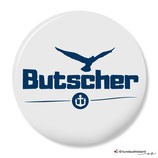 Butscher, Button 25 mm