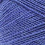 Meilenweit 100 Veilchenblau 1376