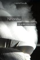 """""""NIHONSHU - LE SAKE JAPONAIS"""" de Gautier Roussille"""