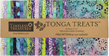 art.18071_Timeless Treasures_Tonga Treats-mini_Gecko