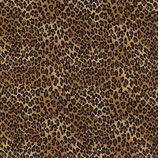 TLT_464_Timeless Treasures-C2722-leopard-Wild