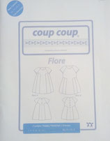 Coup Coup - Flore