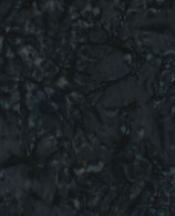TLT_Bat_495_Timeless Treasures-Tonga_B7900-Noir
