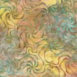 TLT_Bat_457_Timeless Treasures-Tonga_B4162_Clay