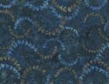 Bat_340 -Timeless Treasures - B4004 - baltic - Tonga