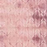 TLT_Bat_459_Timeless Treasures-Tonga_B4015_Pink