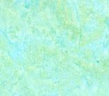 Bat_450_Hoffman Fabrics_1895_Seaside#484