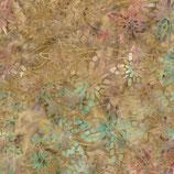 TLT_Bat_465_Timeless Treasures-Tonga-B4929-Meadow