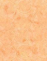 TLT_Bat_46_B6641 - Tonga - Peach