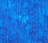 TLT_Bat_388_Tonga Batiks-royal-B2723