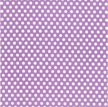 MM325_Pois_Kiss Dot CX _5518_fond mauve