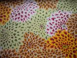 KF300_dahlia blooms-LMTD