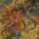 Bat_339 -Timeless Treasures - B4004 -  autumn - Tonga
