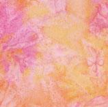 Bat_482_Maywood Studio_Mango Tango Bat_MASB035-061