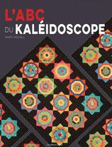 L'ABC du Kaléidoscope - Marti Michell