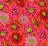 KF_560-Kaffe Fassett-PWPJ096-Cactus Flower