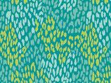 CF156_Camelot Fabrics_#2141903-2_spectrum