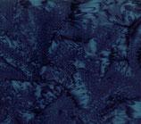 Bat_460_Hoffman Fabrics_1895_Liquorice#440