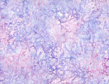 Bat_585_Wilmington_batiks_water_spots_purple