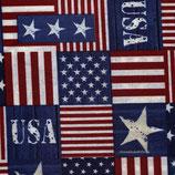 TLT_380_USA_C3853_USA