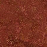 Bat_337 - Timeless Treasures - B3922 - rust - Tonga