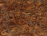 Bat_333 - Timeless Treasures - B3272 - maple - Tonga