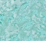 Bat_448_Hoffman Fabrics_1895_Aquarius#536