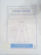 Coup Coup - Lisy